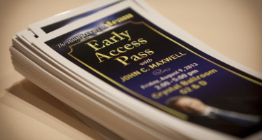 early-access-pass